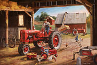 Farmall Friends t.jpg (11436 bytes)