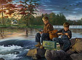 Fishing Buddies k t.jpg (7839 bytes)