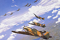 Flying Tigers t.jpg (3552 bytes)