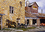 Old Feed Mill t.jpg (10486 bytes)