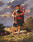 Piper of the 77th t.jpg (9413 bytes)