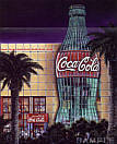 World of Coca Cola Las Vegas t.jpg (6060 bytes)