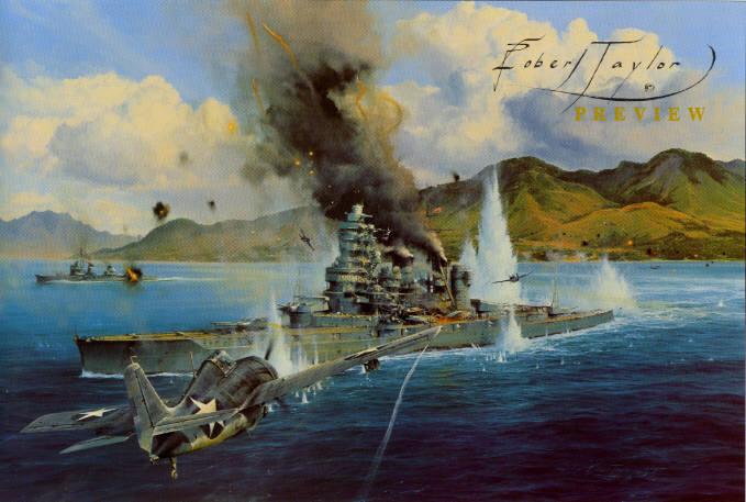Franklin Mint Armour 1 48 Scale USN Fighter F4F Wildcat Model B11F013
